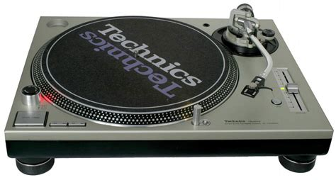 And Technics by The 8 Best Dj Turntables On The Market Mmmmaven