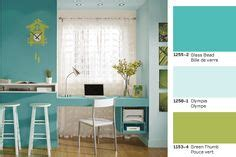 colour inspirations couleurs on contemporary style paint and salons