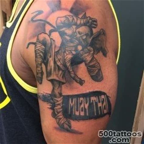 muay thai tattoo designs meanings muay thai designs ideas meanings images