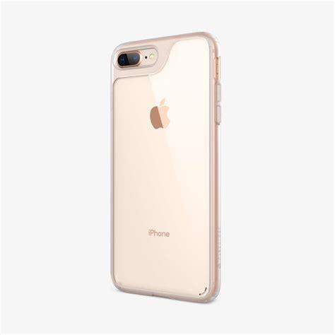 1 iphone 8 plus waterfall iphone 8 plus caseology