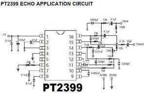 pt2399_echo_app_circuit wiring motion sensor light 14 on wiring motion sensor light