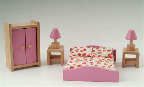 childrens furniture childrens furniture set pink