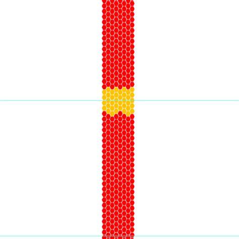 adobe illustrator mesh pattern adobe illustrator tutorial how to create a vector snake