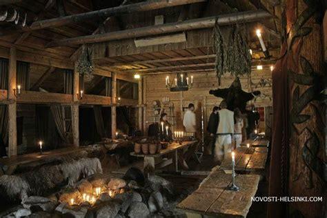 themed bar synonym image gallery medieval pub