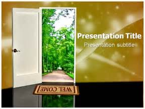 welcome powerpoint template welcome back powerpoint templates powerpoint