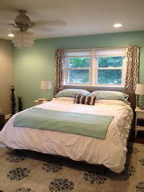 behr paint sle refreshing pool s wall color schemes behr paint behr