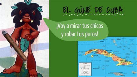 V Concurso De Fotograf 205 A La Ciencia En Im 193 Genes Portal De Egresados Leyendas Medio Ambiente Mitos Y Leyendas Una Exploraci 243 N De Cuba