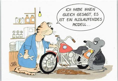 Lustige Motorrad Spiele by Kuriose Und Spa 223 Bilder Witz Spiel Spass
