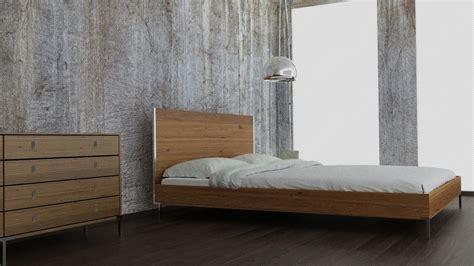 Maße Nachttisch by Wohnzimmer Tapete