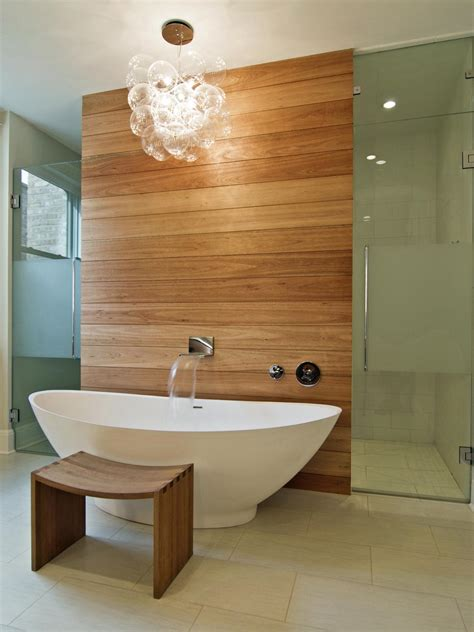 spa bathrooms 26 spa inspired bathroom decorating ideas