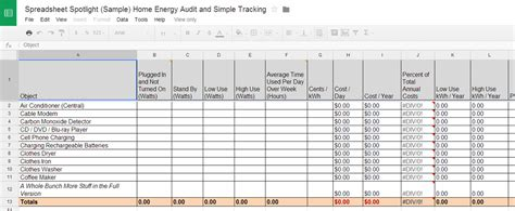 Audit Schedule Template Xls Schedule Template Free Audit Template Excel