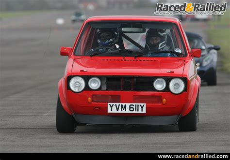 vw mk golf gti trackcar road legal performance trackday cars  sale  raced rallied