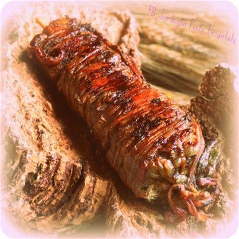 cucinare coratella di agnello coratella di agnello arrosto lu tatalliu ricette sardegna