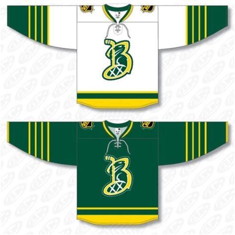 sewing pattern hockey jersey custom hockey jerseys athletic knit custom cut sew