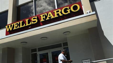 wf bank senate to hold hearing on fargo s aggressive sales