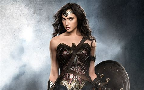 wallpaper wonder woman wonder woman wallpaper 183 download free amazing wallpapers