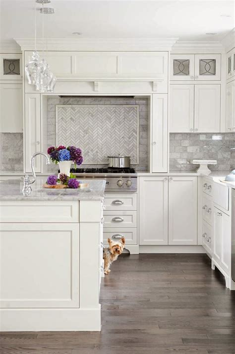 white kitchen designs decoholic