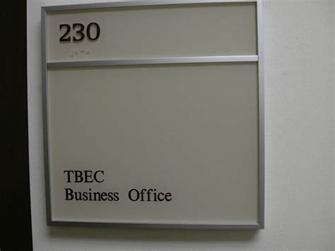 Office Signage by 131 Best Photo Ref Offices Images On