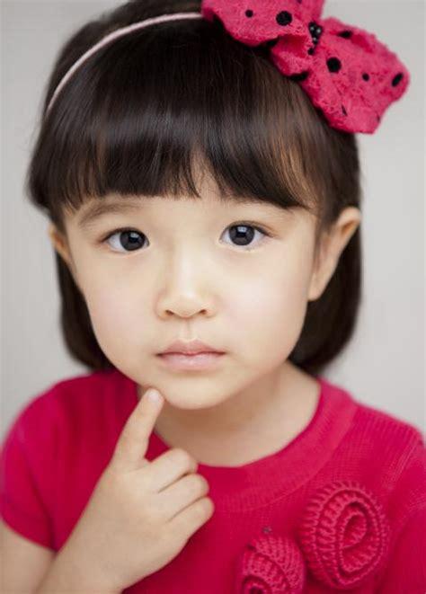 ulzzang kids cute boy girl  life