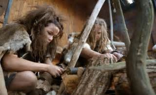 Daily life in the stone age 171 e learning