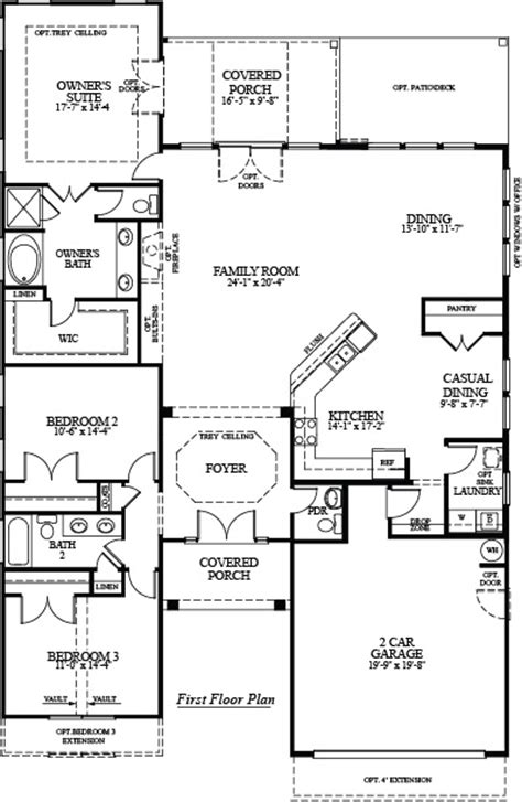 dr horton cumberland floor plan 100 dh horton floor coastal bryson village raleigh north carolina d r