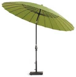 Waterproof Patio Umbrellas Garden Parasol Patio Umbrella Traditional Outdoor Umbrellas By Frontgate