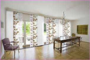 Dressing Small Windows Designs Some Trendy Window Dressing Ideas Carehomedecor