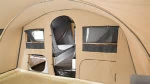 caravane pliante mercury avec freins et v 233 rins cabanon
