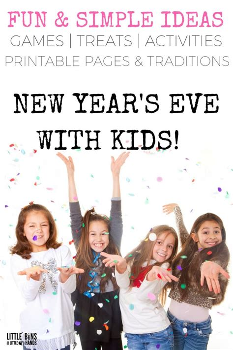 new year activities for reception new years ideas and activities for new years