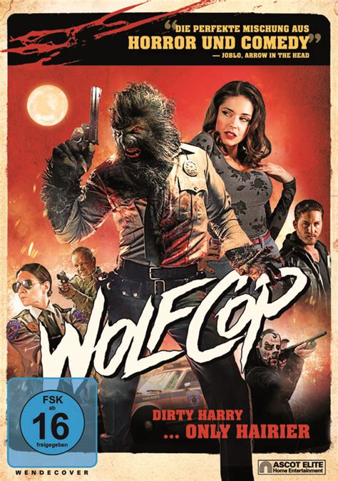 movie club another wolfcop by leo fafard wolfcop 187 filminfo 187 blairwitch de 187 moviebase