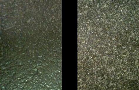 granit satiniert oder poliert genauer unterschied arbeitsplatte quot satiniert quot zu quot geflammt