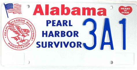 Marshall County Probate Office by Motor Vehicle Division License Plates