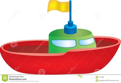 toy boat clipart toy boat clipart clipart suggest
