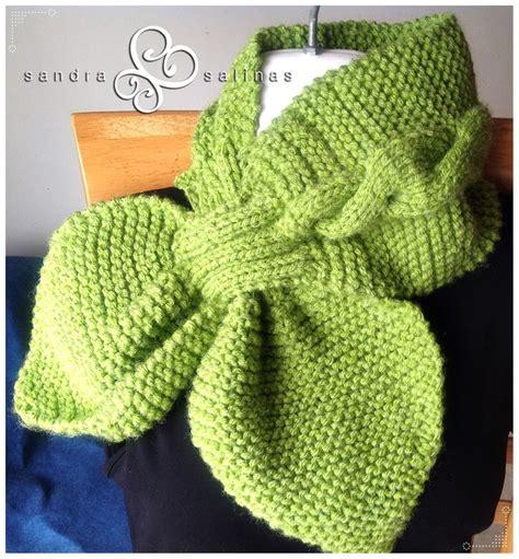 bufanda gatito a crochet bufanda gatito ganchillo para beb 233 s pinterest