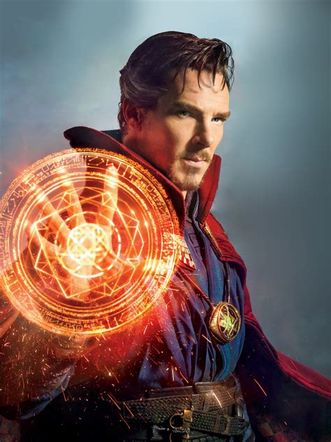 doctor strange imdb picks 10 things you might not about doctor