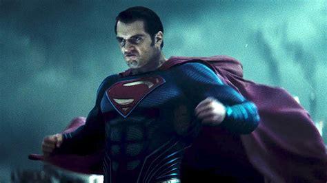 imagenes 4k superman hd 4k batman v superman trailer 2 youtube