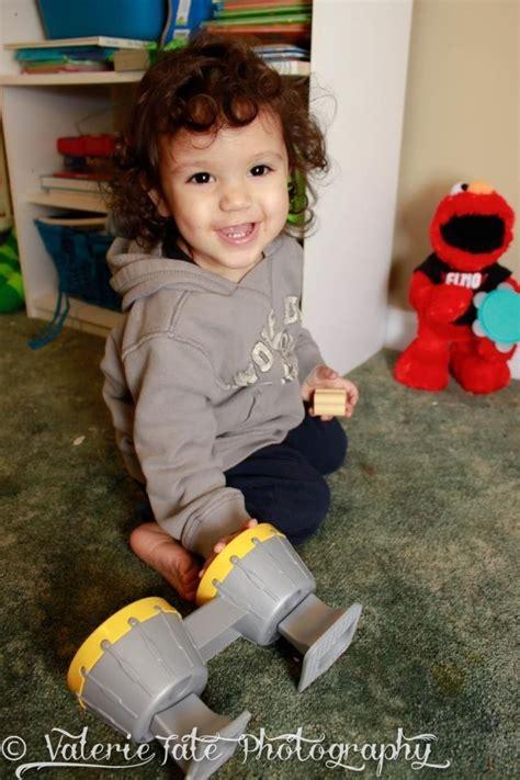 toddler boy long hair toddler boy long hair with elmo for my noah pinterest