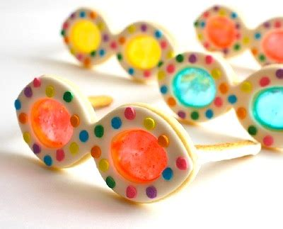 simple crafts for ages 3 5 summer crafts for ages 3 5 craftshady craftshady