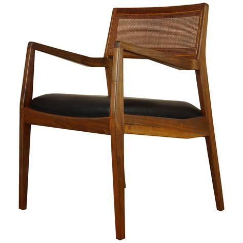 jens risom armchair vintage 1950s walnut c140 playboy lounge chair or armchair by jens risom at 1stdibs