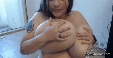Polish S Sex