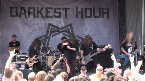 darkest hour watch online free darkest hour mayhem festival hartford ct 2014 july 27