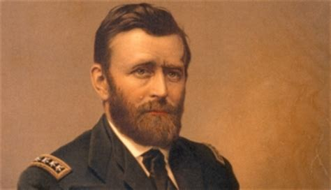 ulysses s grant primogenitor of american civil propriety books unit 1 civil war and reconstruction historymama