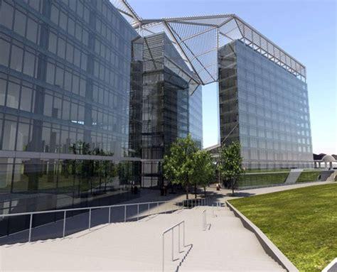 uffici comune bologna 200 stata inaugurata l 11 ottobre 2008 la nuova sede unica