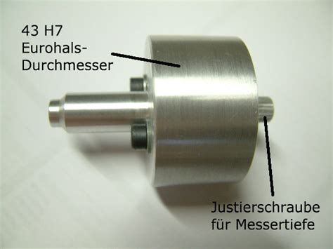 Maschine Zum Aufkleber Erstellen by Cnc Messerhalter F 252 R Schleppmesser Folien Aufkleber