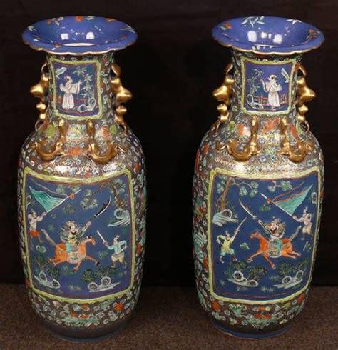 vasi cinesi antichi antiquariato 1000 idee su barattoli di vetro come tazze su