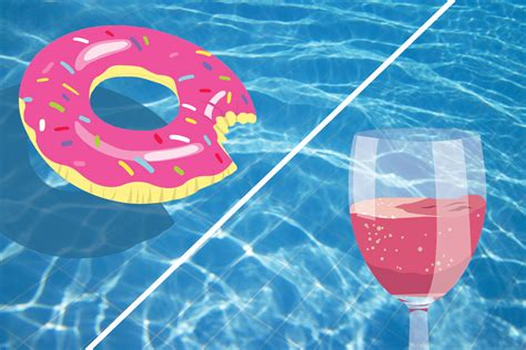 pool floats instagram match pool floats vs ros 233 repeller