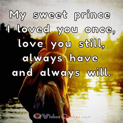 ultimate list  love quotes    lovewishesquotes