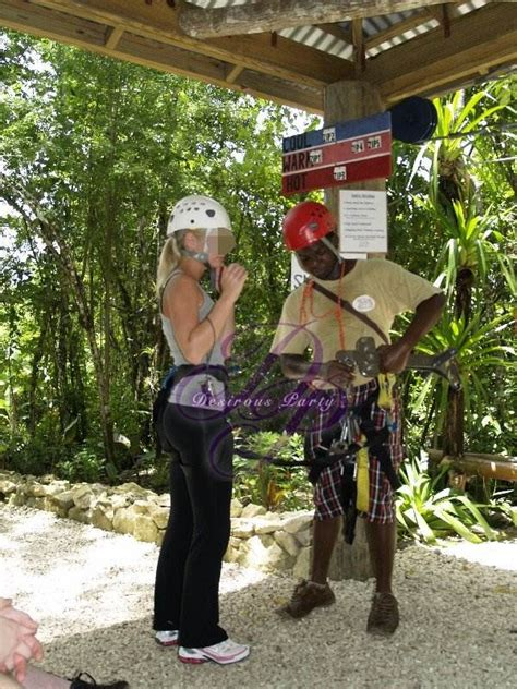 swinging in jamaica wild on hedonism ii negril photo 84 of 223