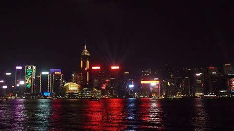 symphony of lights 2017 a symphony of lights wan chai 20171202 v5 0 2017