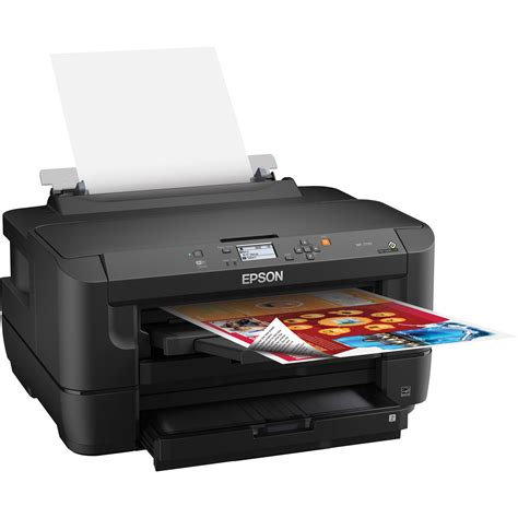 Harga Shoo Makarizo 1 Liter harga jual printer wifi epson epson xp 345 3 in 1 mfp